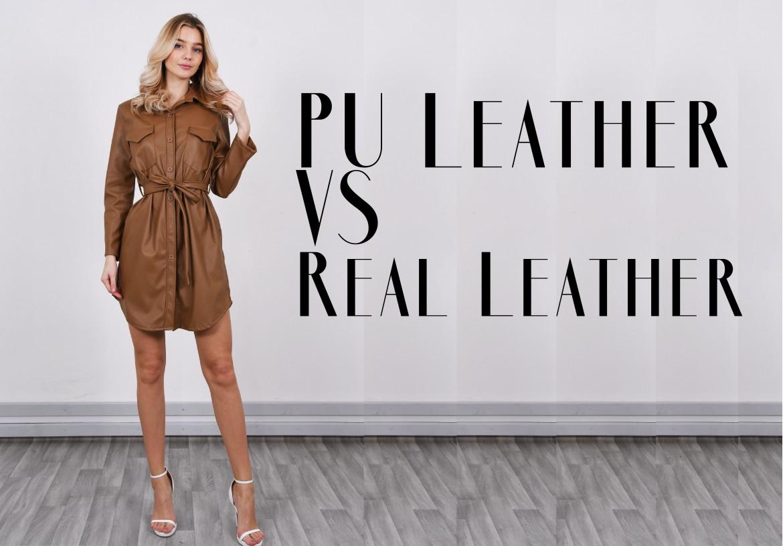PU Leather Mania