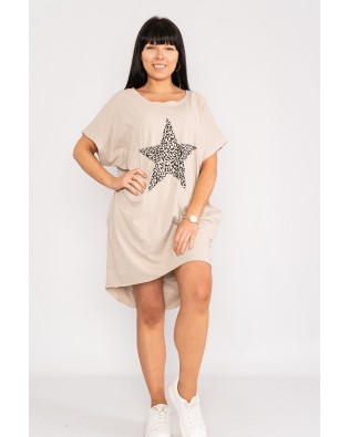 00323 STAR